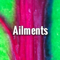 box_ailments