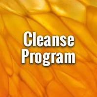 Cleanse Program