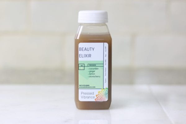 beauty elixir 2