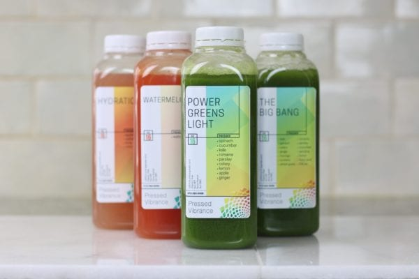 juice subscription