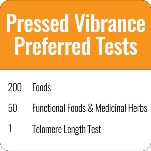 PV Preferred Test3