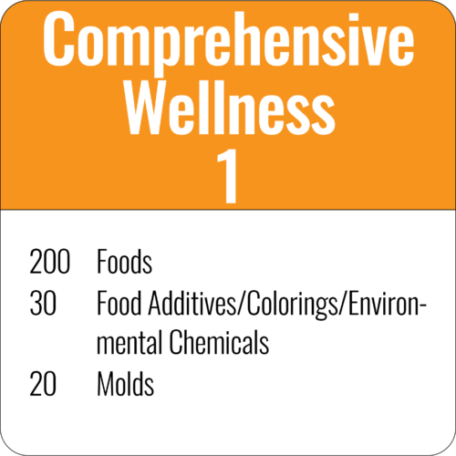 comprehensive wellness 1_