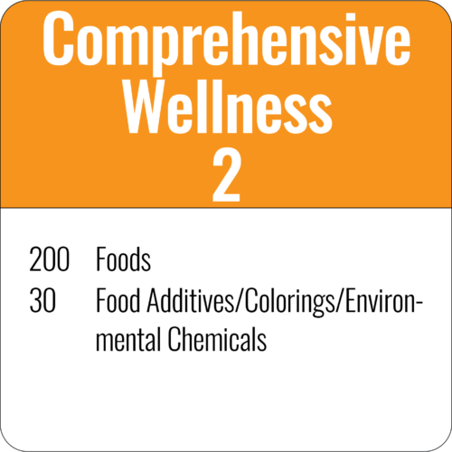 comprehensive wellness 2_